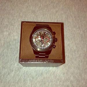 Men's MK Richardson Chronograph Watch